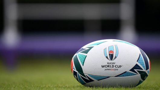 coupe-du-monde-de-rugby-2019-pronostics-grounds-couv