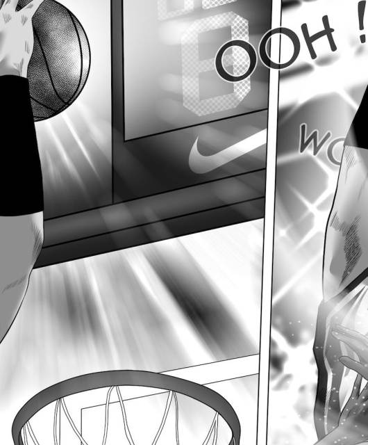 the-player-manga-basketball-tome-1-tiago-danieli-couv-grounds