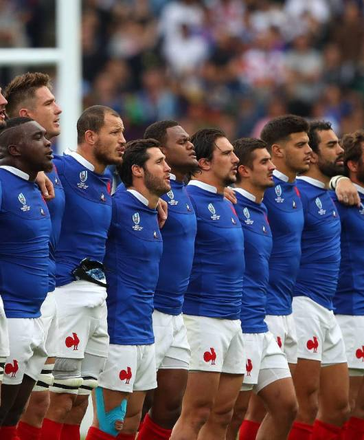 france-usa-coupe-du-monde-de-rugby-2019-christophe-hamacek