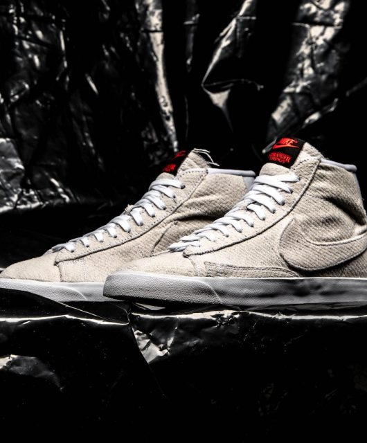sneakers-blanches-sélection-grounds-nike-stranger-things