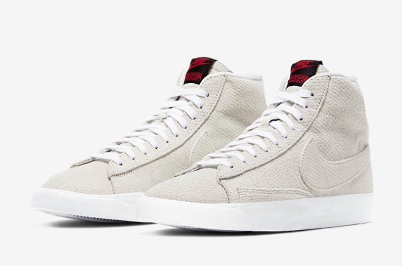 speakers-blanches-sélection-grounds-nike-stranger-things