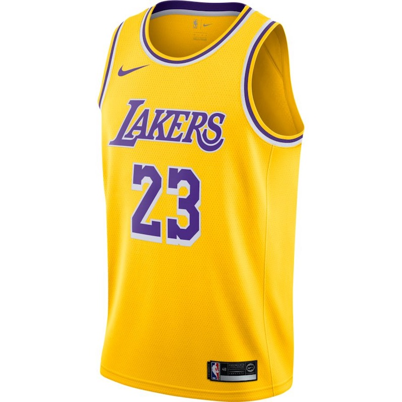 maillots-de-basketball-nba-baskettemple-los-angeles-lakers