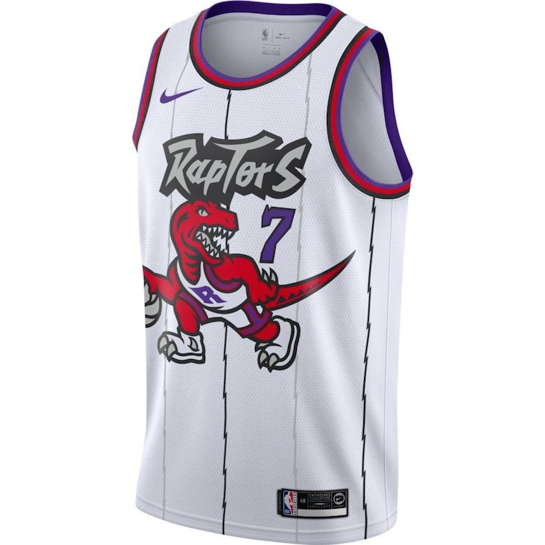maillots-de-basketball-nba-baskettemple-toronto-raptors