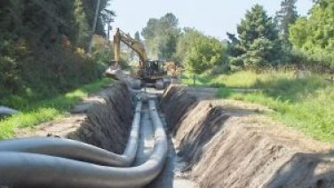 sewer vs septic