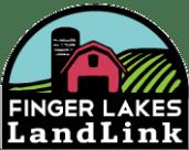 FingerLakesLandLinkLogo