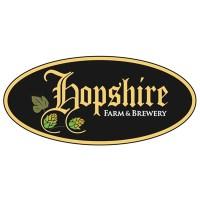 Hopshire