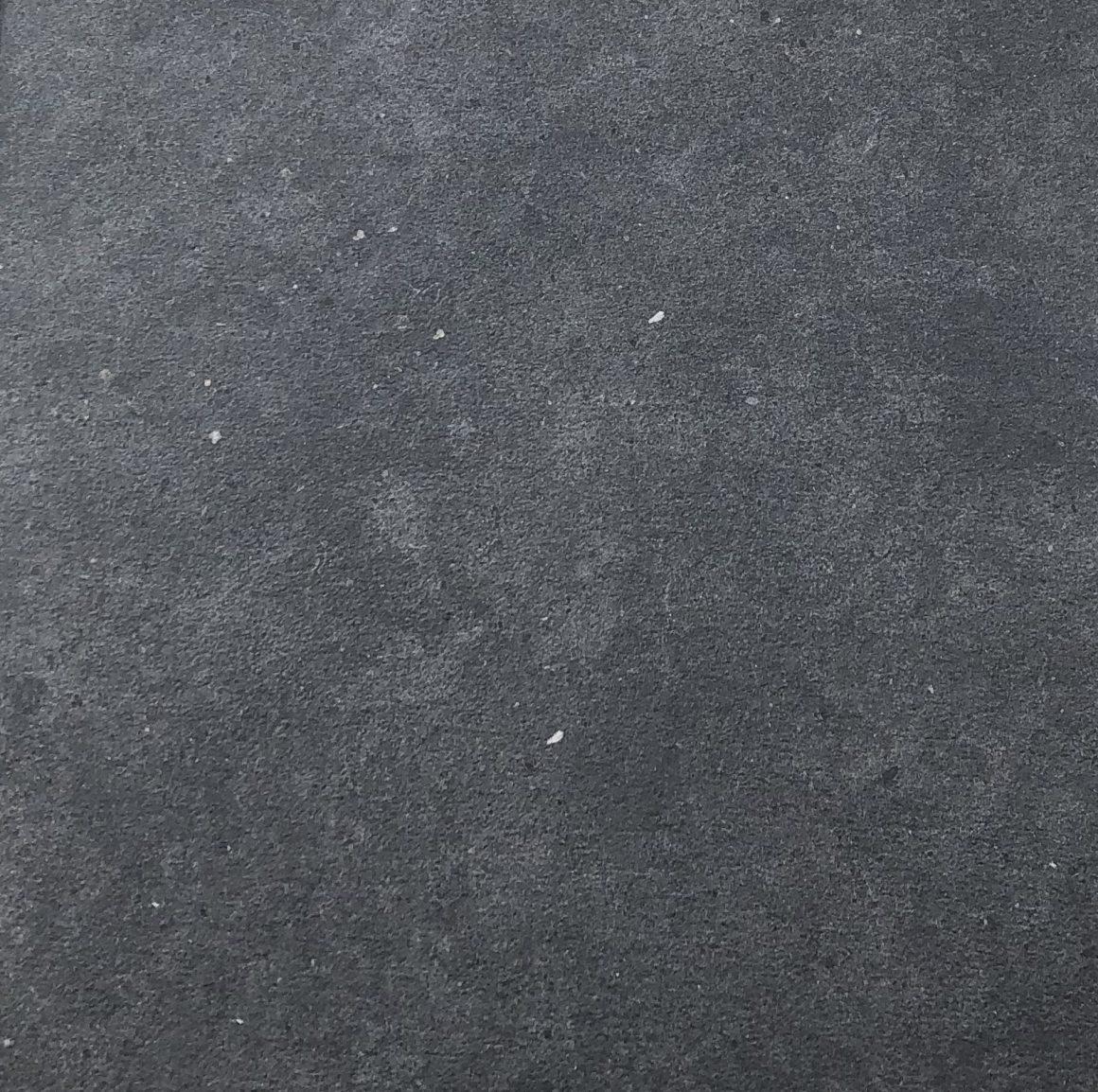 Minerals Dark Charcoal N7602