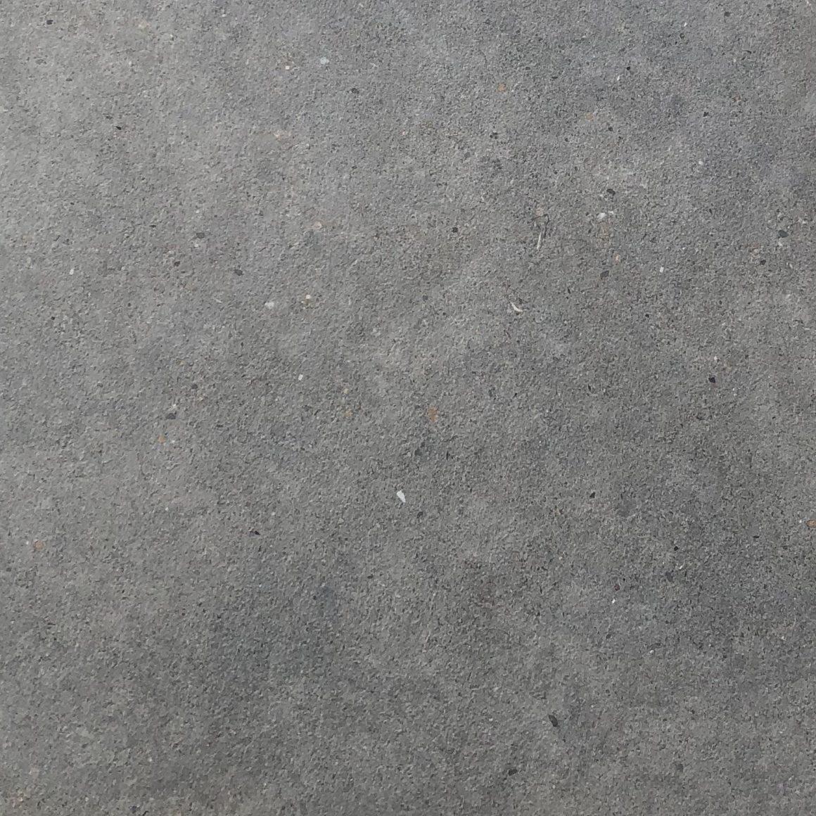 Minerals Med Grey