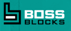 Boss Blocks