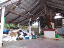IDPs at Our Lady of Velankanni Church-Manthuvil-14Sept2012