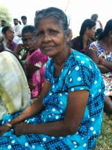 Village Elder2
