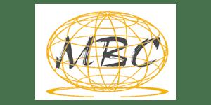 mbc300