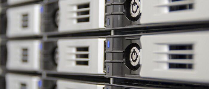 NAS_Storage_Generic