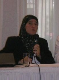 panel 2 - Mazigh conf 2010