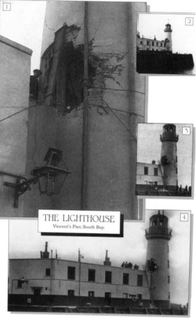 Lighthouse ww1