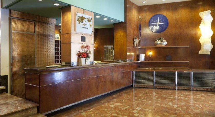 Group Booking Hotel Quindos Leon Groupcorner