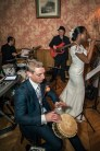 Photos All in jazz mariage