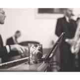 Groupe de jazz photos mariage : L'album