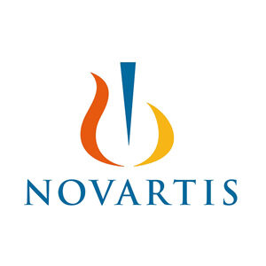 Groupe Mape - France - Novartis