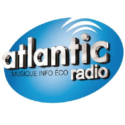Atlantic Radio 100-01