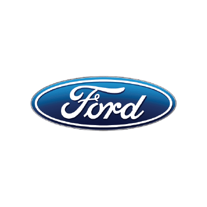 Ford 100-01