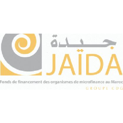 Jaida 100-01