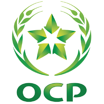 OCP 100-01