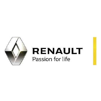 Renault 100-01