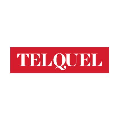 TelQuel 100-01
