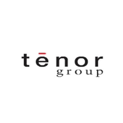Tenor Group 100-01