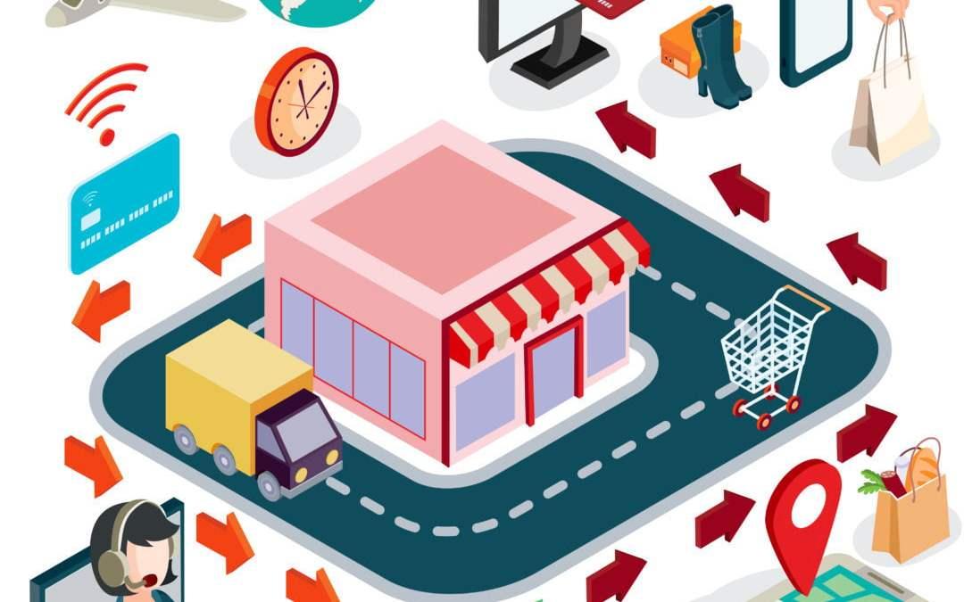 E-commerce au Maroc: habitudes d'achat des Marocains