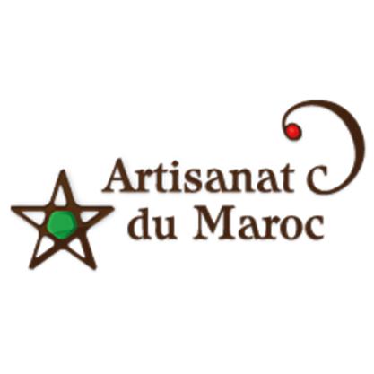 Artisanat du Maroc 100-01