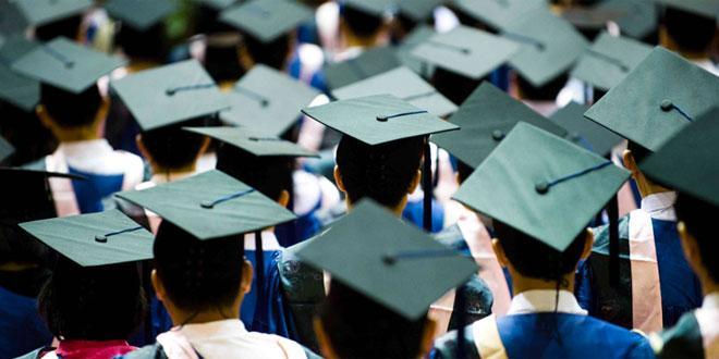 Les Marocains sont-ils satisfaits de leurs choix de filière d'études?