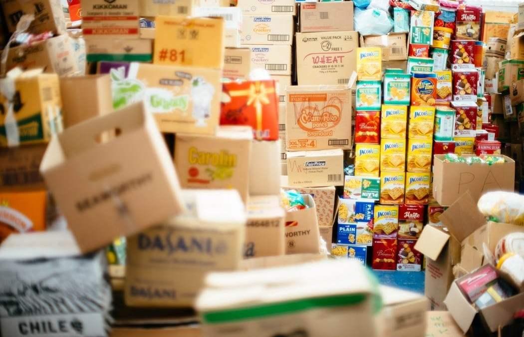 Grande distribution: zoom sur les commerces traditionnels