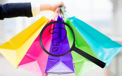 Mystery shopping: évaluez la qualité de vos services