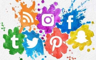 Baromètre des 8 principaux réseaux sociaux au Maroc en 2020