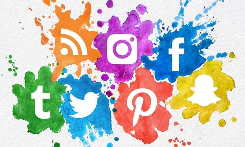 réseaux sociaux maroc 2020