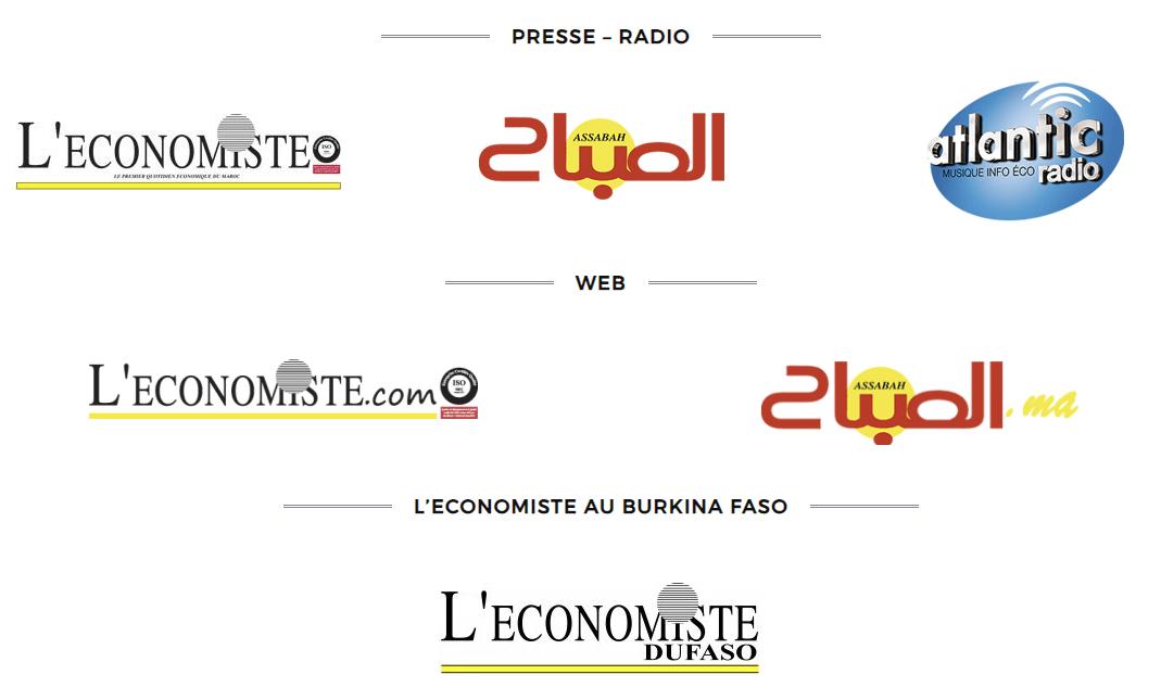 [Communiqué] À travers Trispolis, Best Financière et Sunergia deviennent les actionnaires majoritaires de Eco-Médias