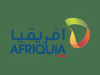 Afriquia société de carburant au Maroc