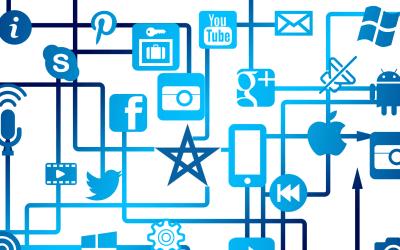 Profils socio-démographiques des internautes marocains: qui sont-ils?