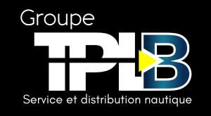Groupe TPLB