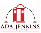 ADA Jenkins logo