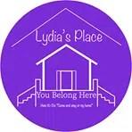 Lydia's Place Logo