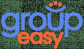 GroupEasy_MasterLogoTrans