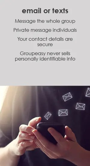 email to text2