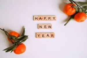 New Years resolutions for public-facing groups, intention setting for groups, group communication, non-profit goal setting, how to grow your group