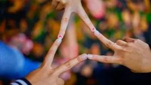 small group communication, small group management, group communication, group collaboration, nonviolent communication,