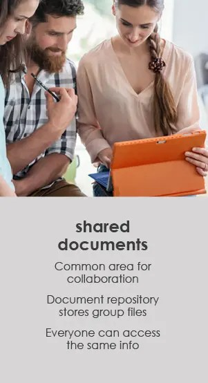 shared docs2