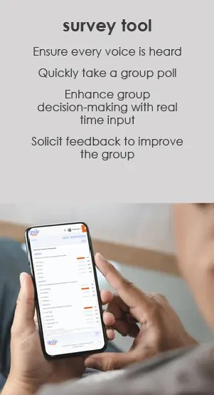 survey tool2
