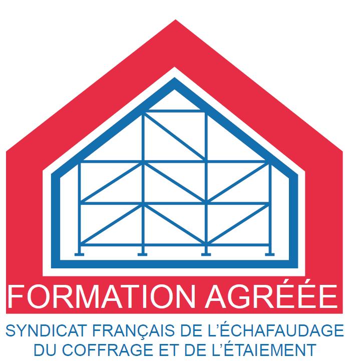 Logo-formation-agréée-SFECE